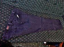 RIDER'S Jeans Size 20 W Plus Jeans Denim