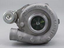 "Garrett GT Ball Bearing GT3071R-56T Turbo [ 17 psi 0.64 a/r ] (2.75"" Inlet)"