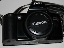 Canon Eos Rebel X s, 35 mm. Slr Camera (Body Only) (C004)