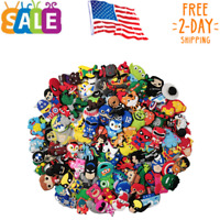 100 PVC Different Boys Shoe Charm for Crocs and Jibbitz Bands Bracelet Wristband