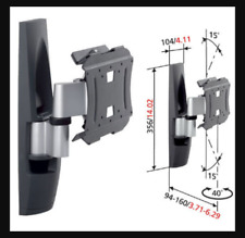 "Vogel's EFW 6225 LCD Rotating Wall Support for 23""-32"" TVs *Box Damaged but NEW*"