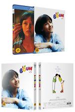 La Boum ( Blu-ray ) SLIPCASE / Sophie Marceau / English subtitle / Region A