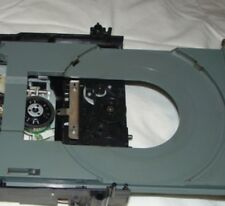 Xbox 360 Lite-On DG-16D2S BenQ VAD6038 DVD Disk Drive Replacement Tray