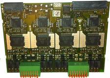 AGFEO T-Modul 508 für Anlagen AS43 AS45 AS200IT #100