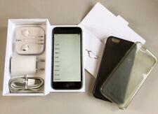 Apple iPhone 6 - 32gb-Space gris a1586-usado