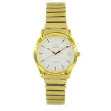 ADINA EVERYDAY DRESS WATCH NK39 G1XE