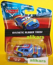 O - GASK ITS - No 80 Piston Cup Disney Cars auto modellino diecast racer car toy