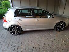 VW Golf 5 1,9 TDI 8 Fachbereift Preis VHB