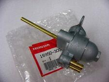Honda CB 750 Four K0 K1 K2 Benzinhahn Cock Assy., fuel 16950-300-020  F - 13