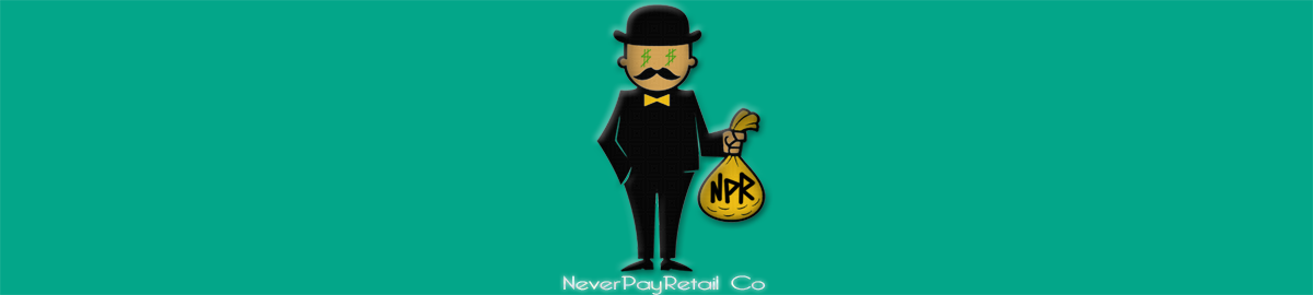 NeverPayRetailCo