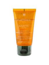 Rene Furterer Karite Nourishing Shampoo Very Dry Scalp