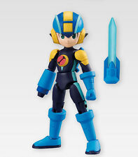 Megaman 3'' Megaman EXE 66 Action Trading Figure Anime Manga NEW