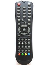 UMC LCD TV/DVD COMBI REMOTE CONTROL for X19/16 X19/16A
