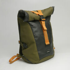 "Crumpler The Local Identity L LI-02L Backpack 15"" Laptop Camera Bag"