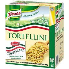 LUKULL KNORR Tortellini 5.00 KG(8,00EUR/1kg)