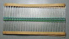 47k 0.6W 1% Metal Film Resistor Pack of 100