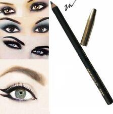 EYE LINER FEUTRE Crayon contour des yeux noir kajal Kohl doux La Femme Eyeliner