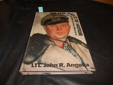 ON THE FIELD OF HONOR VOLUME 2 by LTG JOHN R. ANGOLIA