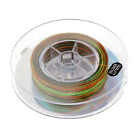 Super Cut Water Nylon Fishing Line Monofilament  Tournament Line