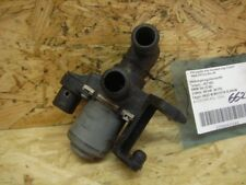 407160 [Heating Valve Regulator] BMW 3 (E36) 8375443