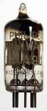 TUBE: Radioröhre EAA91 Philips Miniwatt  [5173]
