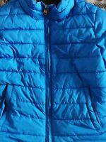 Boys Baby Gap Coat Jacket Reversible Age 5 years RRP £39.99