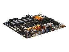 GIGABYTE GA-H97M-D3H REV.1.0 INTEL H97 SOCKET LGA1150 DDR3 MICRO ATX MOTHERBOARD