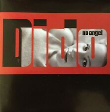 DIDO No Angel CD Brand New And Sealed