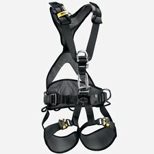 PETZL AVAO BOD FAST Work Fall Arrest Harness SIZE 1 | AUTHORISED DEALER