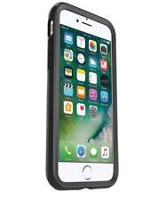 Étuis, housses et coques OTTERBOX en cuir pour téléphone mobile et assistant personnel (PDA) Apple