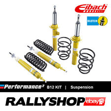 Eibach B12 Pro-Kit Abaissement Suspension E90-20-001-04-22 BMW