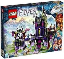 Building Elf Elves LEGO Construction Toys & Kits