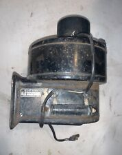Nippondenso Heater Blower Assembly 87130-60031.  Off early Toyota FJ40  -B-