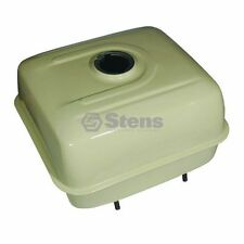 Stens #125-568 Fuel Gas Tank for Honda GX240 GX270 GX340 GX390 8 9 11 13 HP