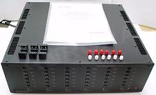 AudioControl Architect 700 - 12 Channel @ 50W - Professional Amplifier