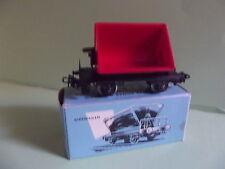 Märklin--Wagen--H0-- Kippwagen -- Lore-- 4513 --Mit Orginal Verpackung-