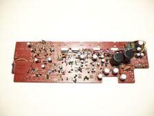 LUXMAN R-1030 RCVR PARTS - board - main