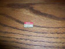32GB Sandisk Extreme Plus Micro SDHC Cards
