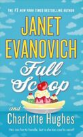 Full Scoop, Paperback by Evanovich, Janet; Hughes, Charlotte, Brand New, Free...