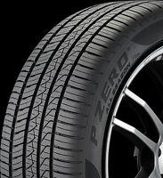 Pirelli P Zero All Season Plus 235/50-18 XL Tire (Set of 2)