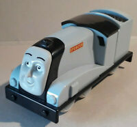 Spencer the Engine, Plastic 2006 - Thomas & Friends
