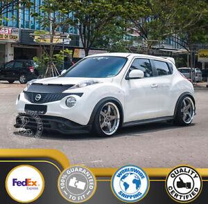 Car Bonnet Hood Bra For Nissan Juke 2011 2012 2013 2014 2015 2016 2017