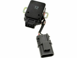 For 1988-1989 Nissan Pulsar NX Throttle Position Sensor SMP 76733MH 1.8L 4 Cyl