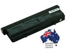 New 9 Cell Battery for Dell Inspiron 1525 1526 1545 1546 1750 PP29L PP41L