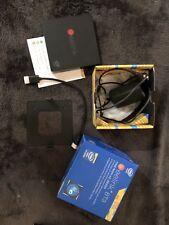 Beelink Z83 II Windows 10 TV Box Intel x5-z8350 2G/32G Mini PC 4K WiFi Bluetooth