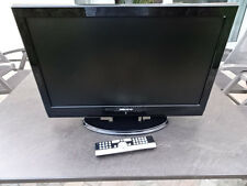 Medion LIFE P12011 (MD 20085) 54,9 cm (21,6 Zoll) 720p HD LCD Fernseher