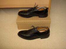 Allen Edmonds Herren Schuhe Gr:43  Neu!!!
