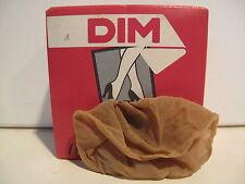 """""""DIM"""" VOILE DE JOUR - collant-pantyhose 15 denari - biche  TG 3"""