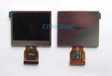 NEW LCD Screen Display For KODAK EASYSHARE C140  C180