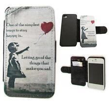 Fundas y carcasas LG piel para teléfonos móviles y PDAs LG